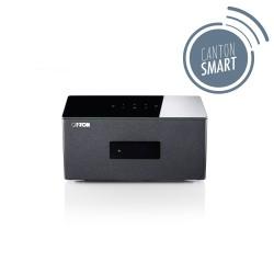Canton Smart Amp 5.1 GEN.1