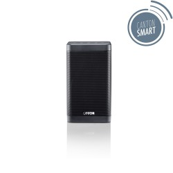 Canton Smart Soundbox 3...