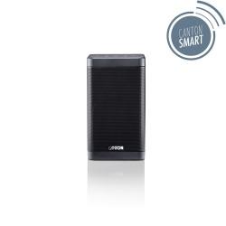 Canton Smart Soundbox 3 GEN.1